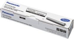 Panasonic KX-FATK504E