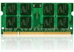 GeIL 1GB DDR2 800MHz GX2S6400-1GB