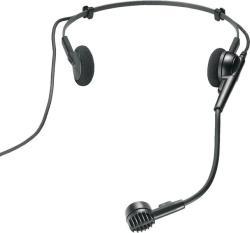 Audio-Technica ATM 75C