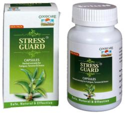 Goodcare Stress Guard - 60db