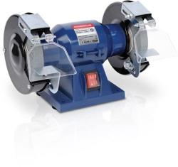 Powerplus POW505