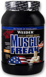 WEIDER Muscle Freak (908 g)