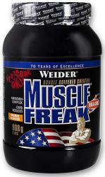 WEIDER Muscle Freak (908 g)