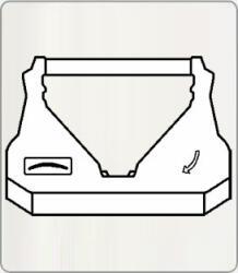 Fullmark Лента L. O. lift-off за Olivetti ET 2200, Olivetti Wordcart