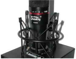 Soundking EA 009