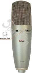 Soundking EB 012