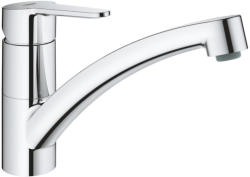 GROHE 31680000