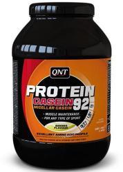 QNT Protein Casein 92 - 750g