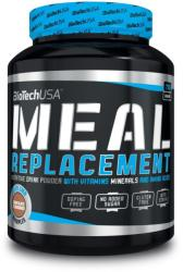 BioTechUSA Meal Replacement - 750g
