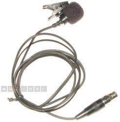 Soundking EW 201 R