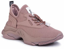 Steve Madden Sneakers Match SM11000442-04004-945 Roz