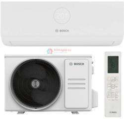 Bosch CL3000i26WE