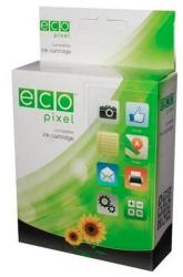 Compatibil HP CH562EE