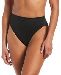 Nike Slipi de baie femei Nike Essential High Waist NESSB347-001 (NESSB347-001) Costum de baie dama
