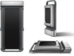 Xiaomi KingSmith WalkingPad R1 Pro Banda de alergare