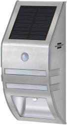 brennenstuhl Solar LED 1170780