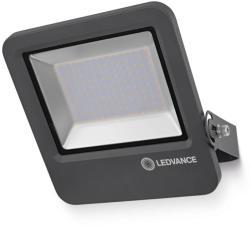 LEDVANCE Endura Flood 100W 4000K 4058075206809