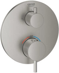 GROHE 24135DC3