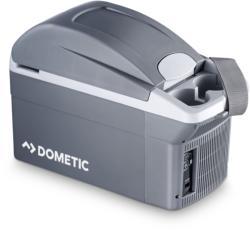 Dometic TB-08G