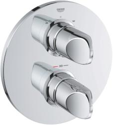 GROHE 19364000