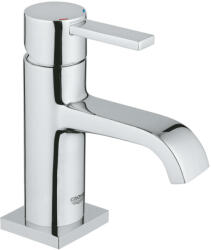 GROHE 32759000