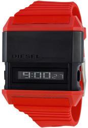 Diesel DZ7198