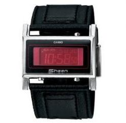 Casio SHN-1002L