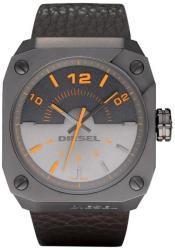 Diesel DZ1434