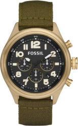 Fossil DE5018