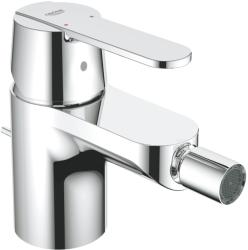 GROHE 32885000
