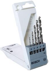 Bosch 2608595517
