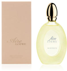 Loewe Aire EDT 75ml