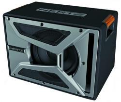 Hertz EBX 300.5