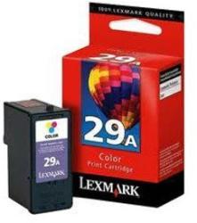 Lexmark 18C1529B
