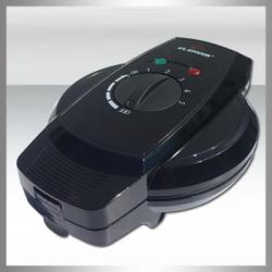 Elekom EK-9813