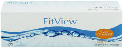 FitView Daily 30 db