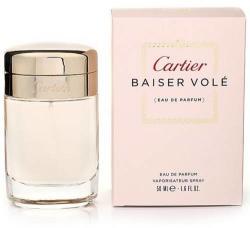 Cartier Baiser Vole EDP 30ml