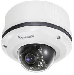 VIVOTEK FD8361L
