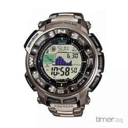 Casio PRW-2500T
