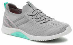 Skechers Sneakers Every Move 104181/GYMT Gri