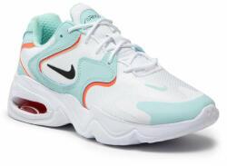 Nike Pantofi Air Max 2X CK2947 105 Alb