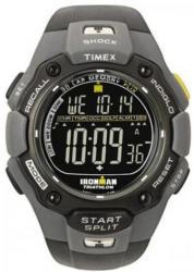 Timex T5J391