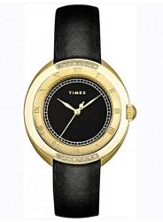 Timex Diamond T2M592
