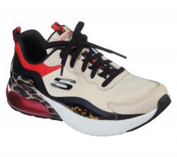 Skechers Sneakers dama Skech-air Super 149024 NTBK