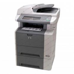 HP LaserJet M3035 xs (CB415A)