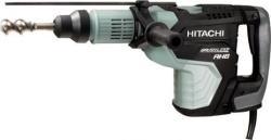 HiKOKI (Hitachi) DH45MEYWSZ