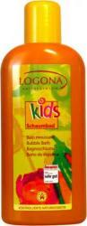 Logona Kids 400ml