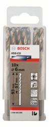 Bosch 2608585889
