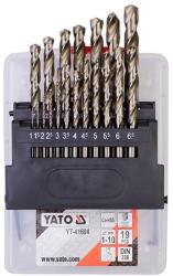 YATO YT-41604