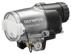 Olympus UFL-1 (N2926792)